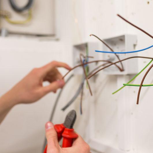 Basadi Electrical 2
